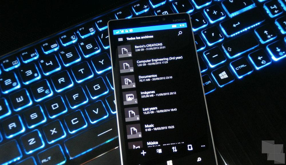 OneDrive-versión-17.12