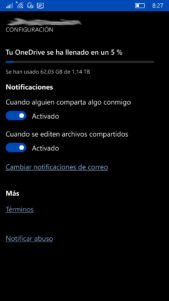 Version-17.11-OneDrive-Windows-10-Mobile-2