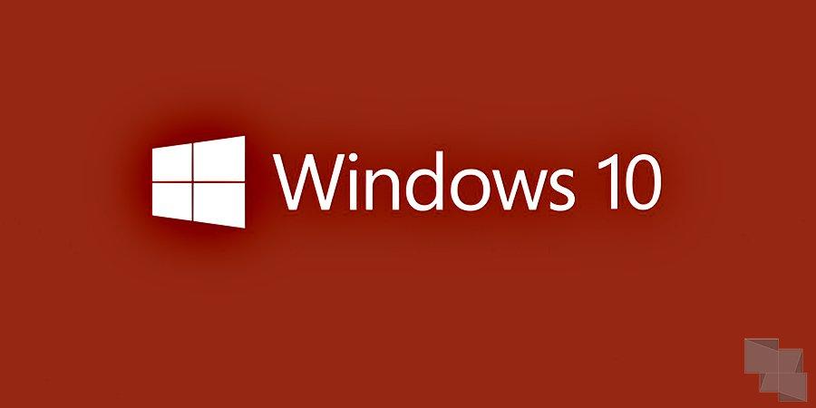 Microsoft podría planear el lanzamiento de la Creators Update de Windows 10 para Abril