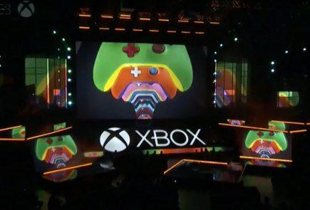 Xbox Design Lab PORTADA
