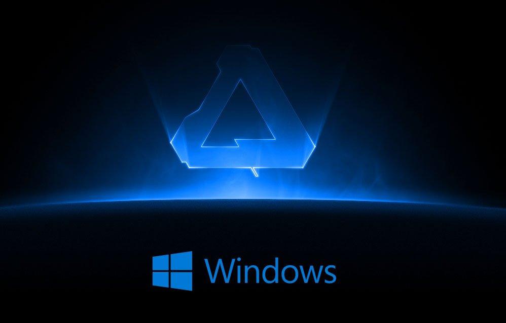 affinity-windows