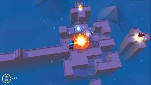 Afterloop el nuevo juego de Game Troopers ya está en la tienda