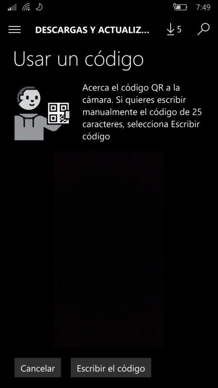 escanear-codigo-QR-codigos-tienda-de-windows-10