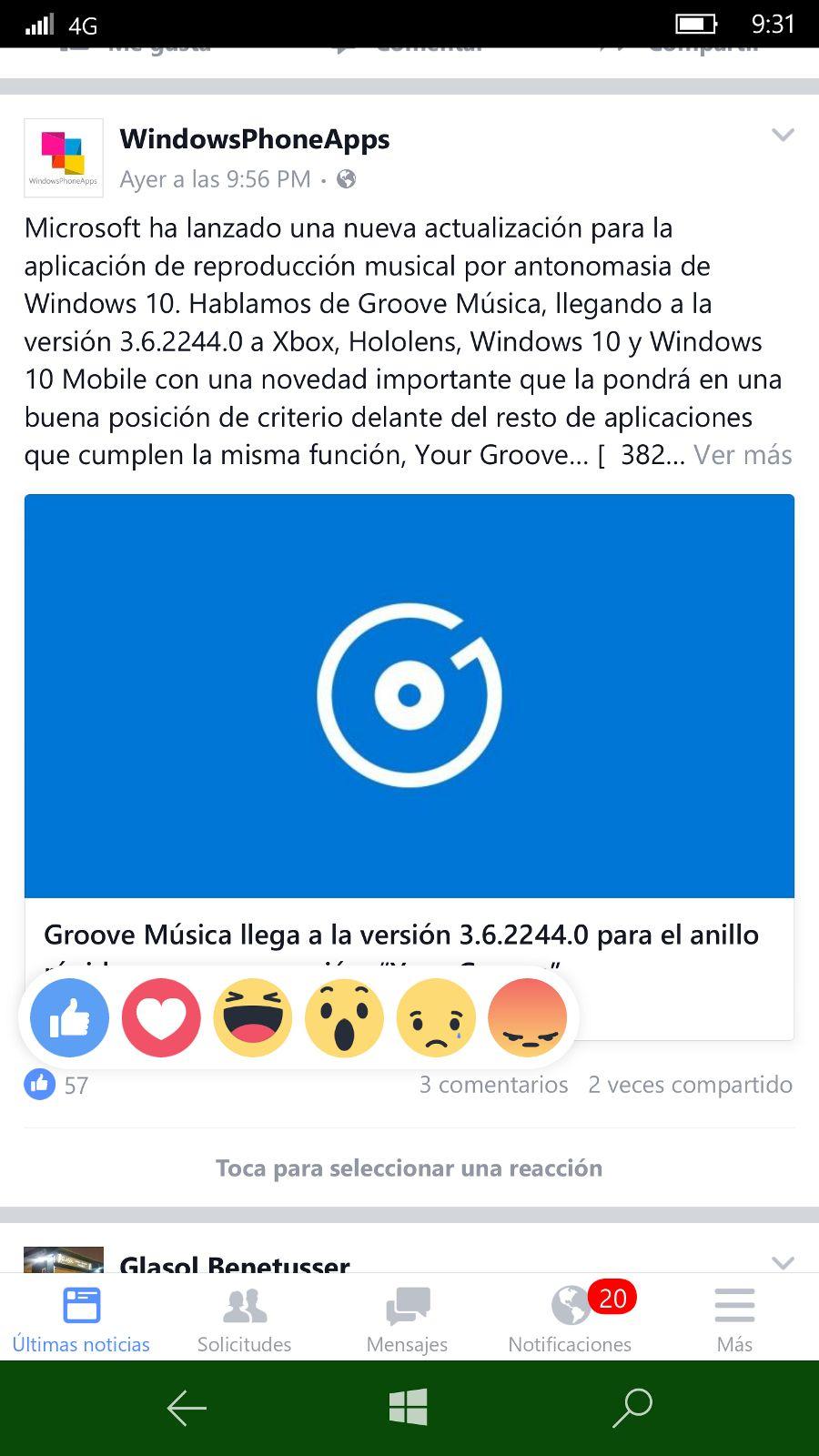 facebook beta (1)