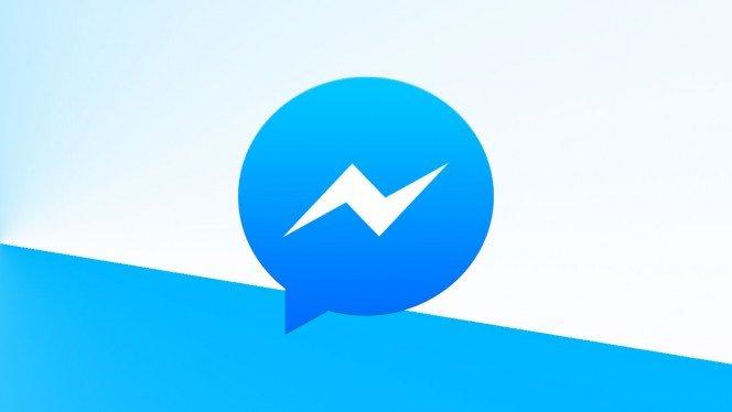 Messenger para Windows 10 se actualiza con mejoras en su diseño
