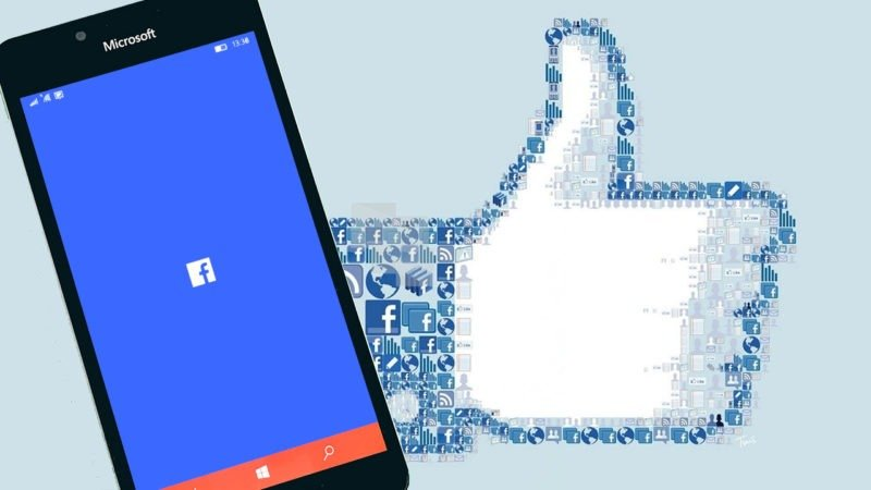 facebook-portada