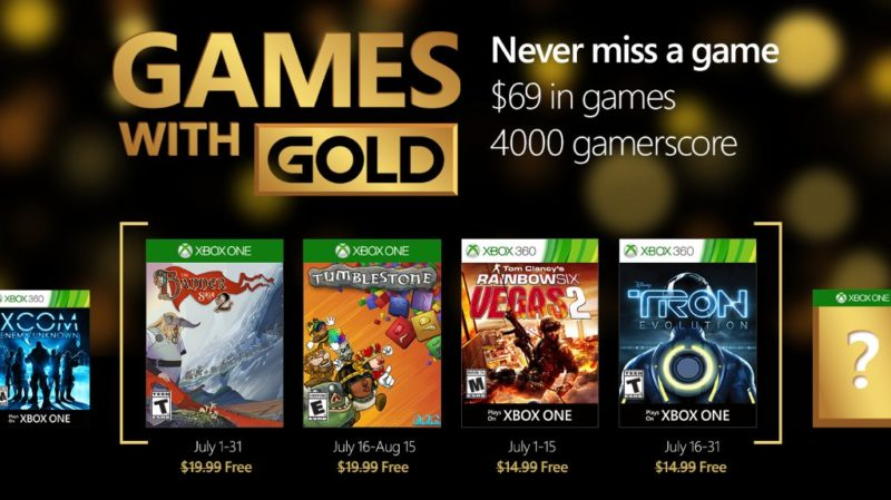 games-with-gold-julio-portada