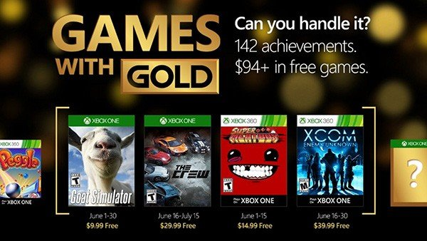 games-with-gold-junio