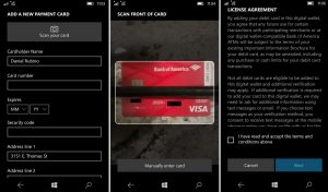 microsoft-payments-3