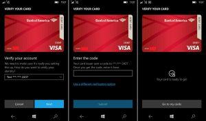 Microsoft Wallet 2.0 traerá el pago por NFC a Windows 10 Mobile
