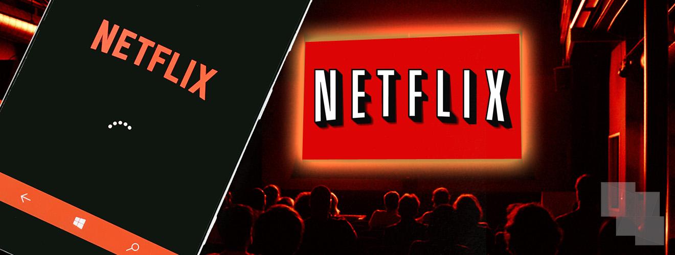 Netflix y Telltale Games