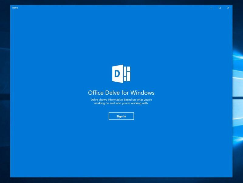 office-delve-w10-screenshot