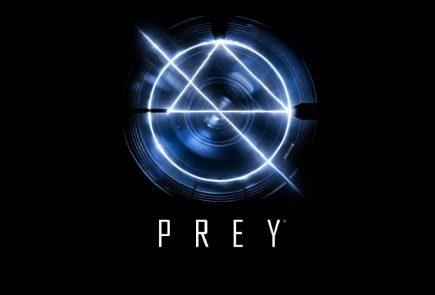 prey bethesda