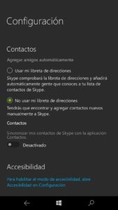 skype uwp preview-movil 4
