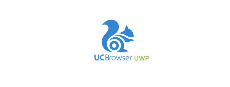 ucbrowser-uwp