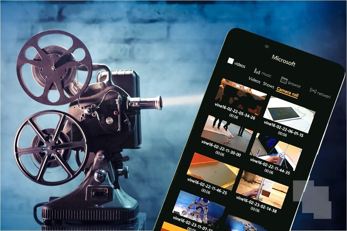 VLC se actualiza con mejoras de funcionamiento