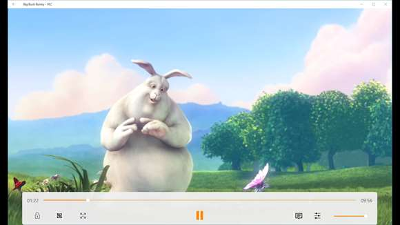 vlc-windows10-3