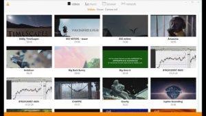 VLC para Windows 10 ya está disponible para PC y Smartphone