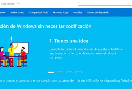 windows-app-studio