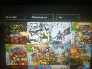 La Preview de la gran actualización para Xbox One ya está llegando a los usuarios