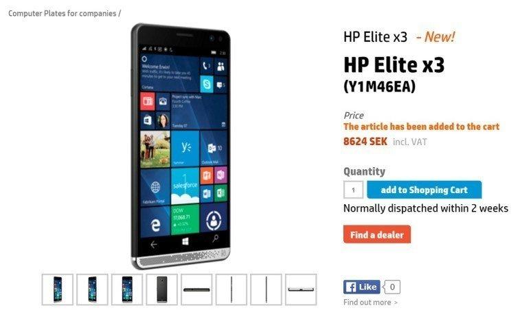 1468713420_hp_elite_x3_sweden_story
