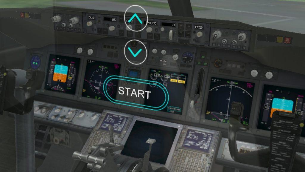 Japan-Airlines-HoloLens