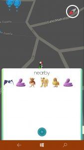 ¿Quieres instalar Pokémon Go en Windows 10 Mobile? Con PoGo UWP puedes hacerlo [Añadido vídeo]
