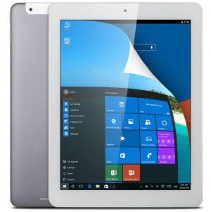 Teclast X98 Plus II con Windows 10 y Android 5.1 a mitad de precio