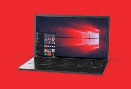 Windows-10-Redstone