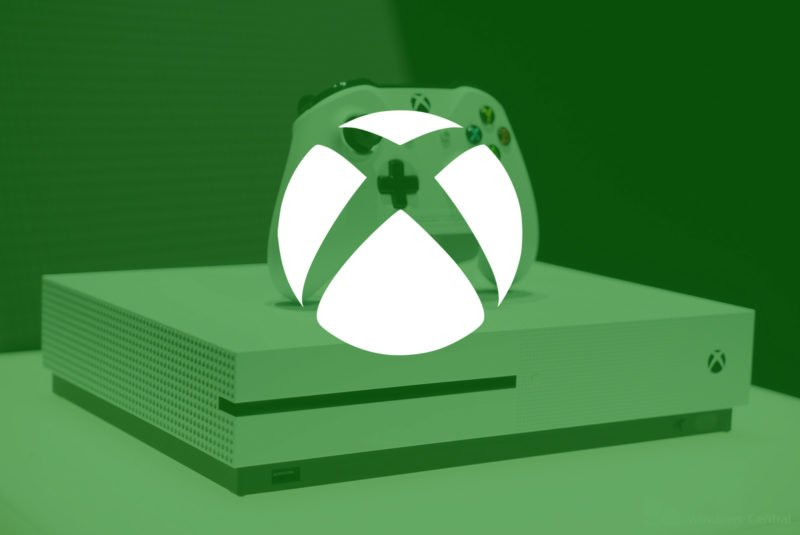 Xbox-One-actualizacion-de-agosto-actualizacion-de-aniversario-build-14393.1018