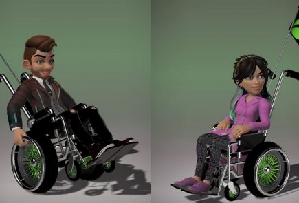 Xbox-Wheelchair-Avatar-1