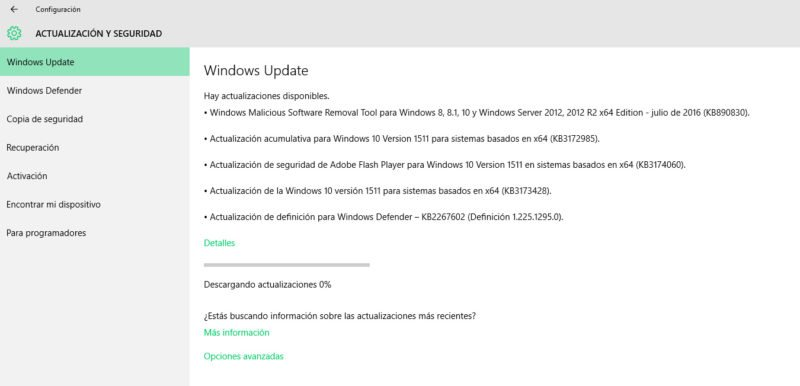 actualizacion-acumulativa-julio-2016-build-10586.494