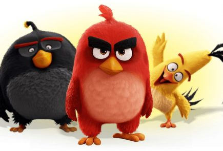 angrybirds-movie