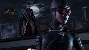 batman tellgames screens (2)