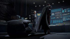 batman tellgames screens (3)