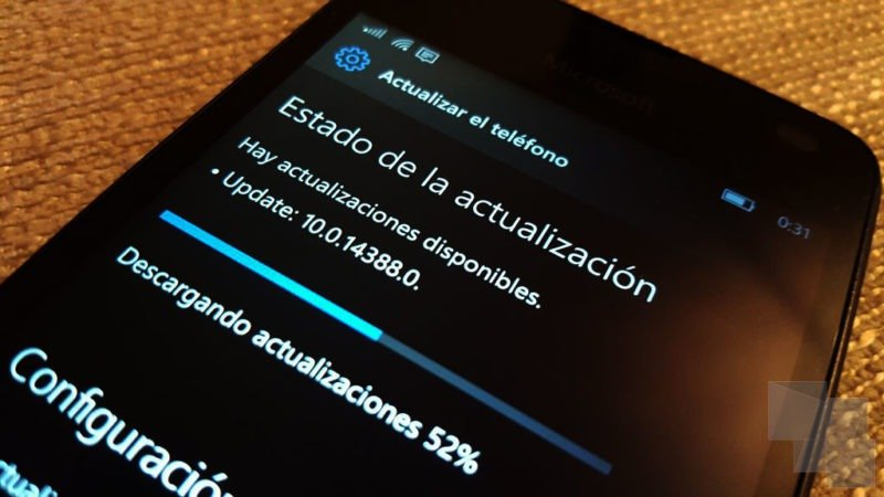 build-14388-movil