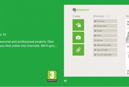 evernote-diseñada-para-windows-10