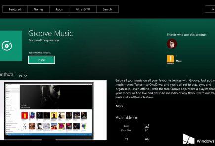 groove-xbox-store-uwp