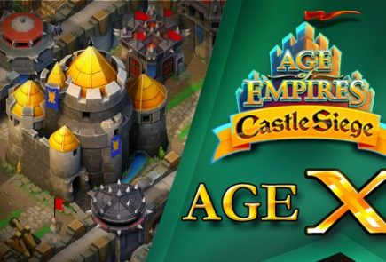 Age of Empires edad 10