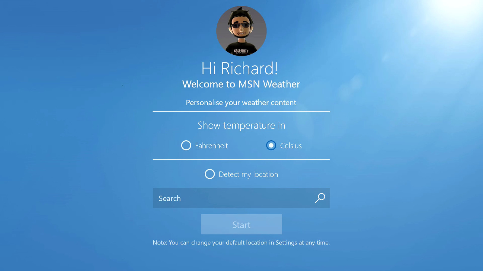 msn-weather-xbox-1