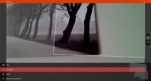 Office Lens para Windows 10 ya aparece en la tienda, os la mostramos en imágenes y quizas puedas descargarla