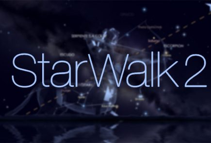 star-walk-2