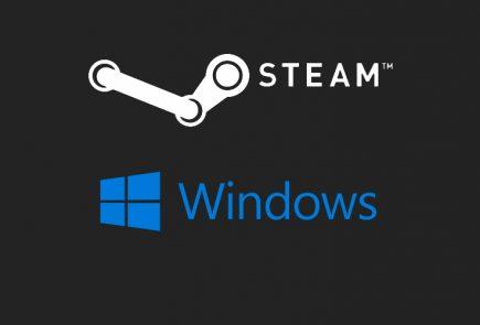 steam-y-windows-nuevo