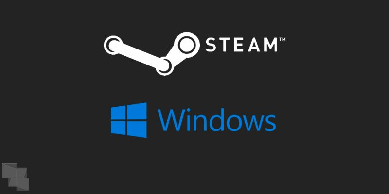 steam-y-windows-nuevo