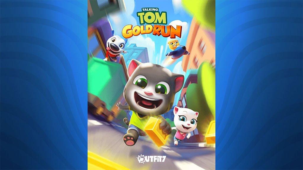 talking-tom-run-gold