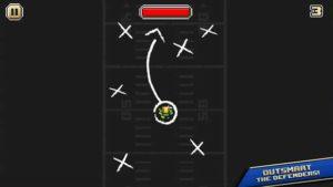 touchdown Hero 2