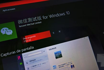 wechat-for-windows-10