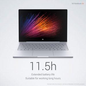 xiaomi-Mi-Notebook-Air-1