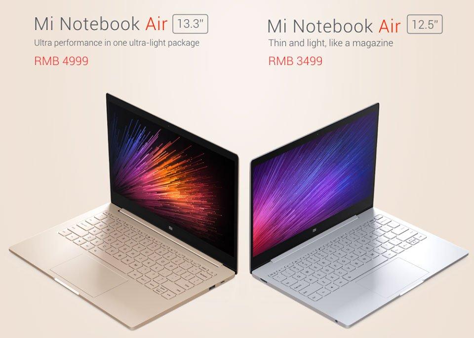 xiaomi-Mi-Notebook-Air-3
