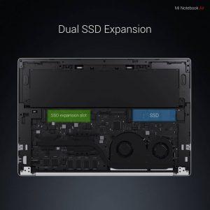 xiaomi-Mi-Notebook-Air-expansion